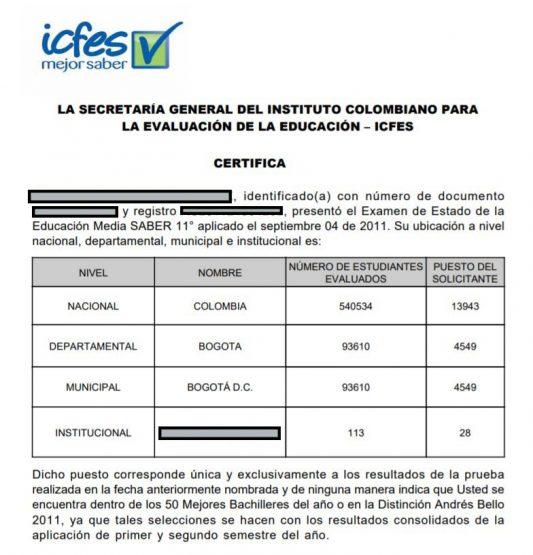 certificado-icfes-prueba-saber-11