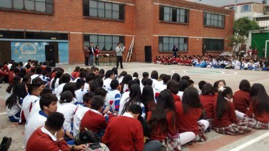 colegio-distrital-maria-montessori-bogota