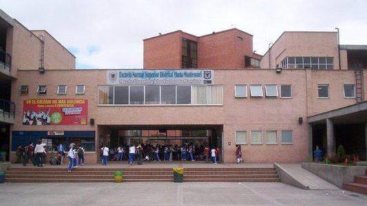 colegio-distrital-maria-montessori-sede-bogota