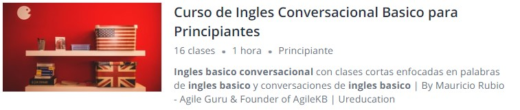 aprender-ingles-en-linea