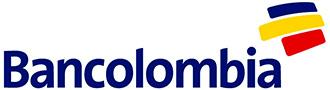 créditos educativos bancolombia