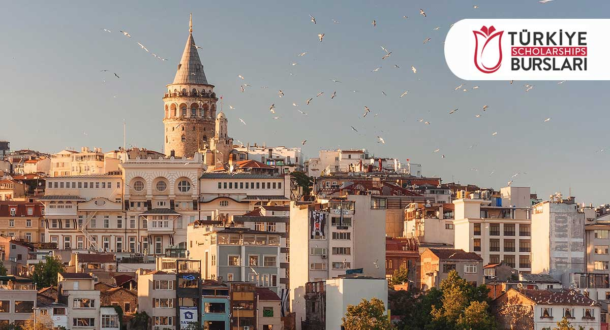 becas-para-estudiar-en-turquia