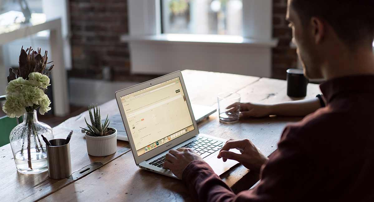 como-crear-blog-gratis