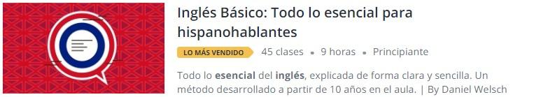 estudiar-ingles-basico-online