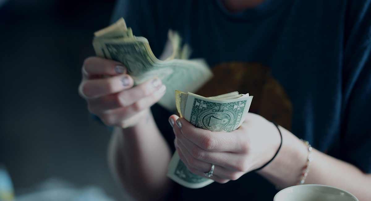 ganar-dinero-por-internet-desde-casa
