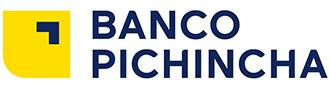 créditos educativos banco Pichincha