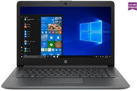 computador portatil descuento colombia
