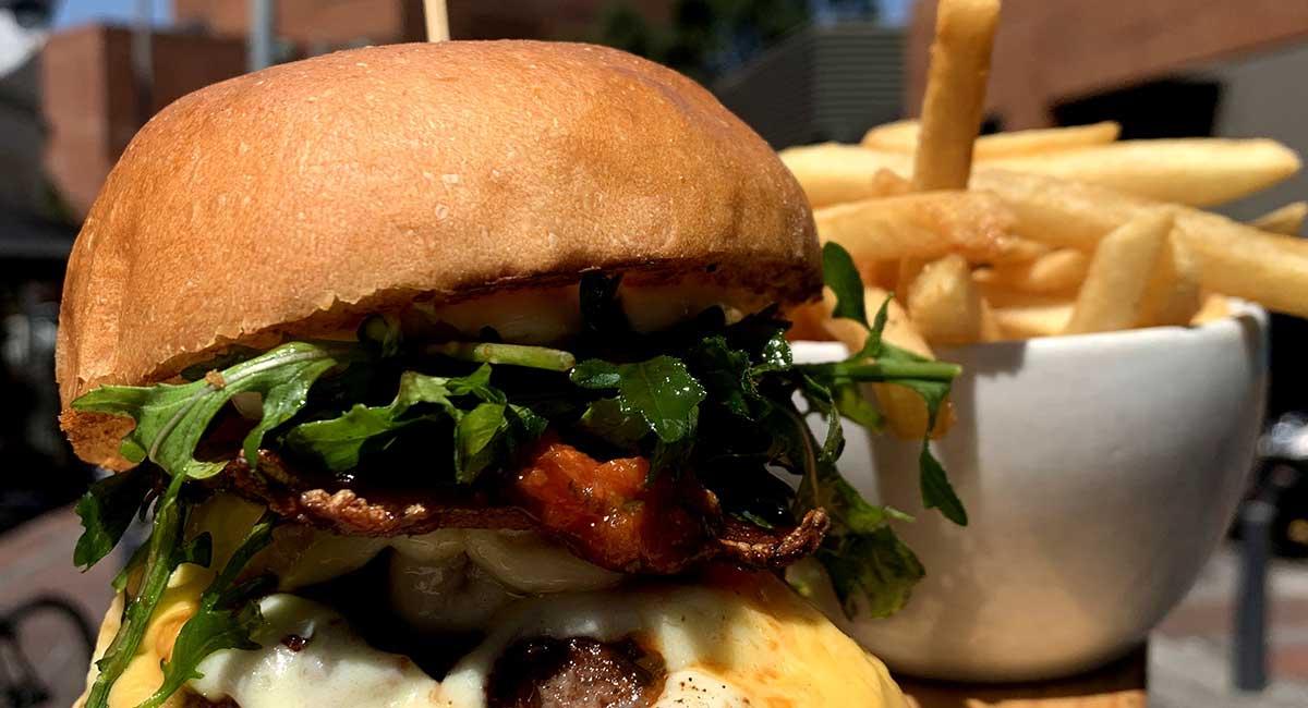 hamburguesas-aretesanales-bogota