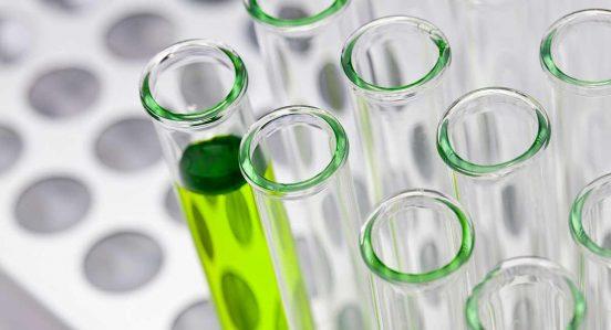 carrera-biotecnologia