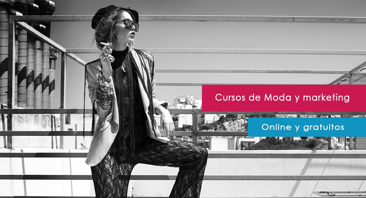 cursos-gratis-moda-y-marketing