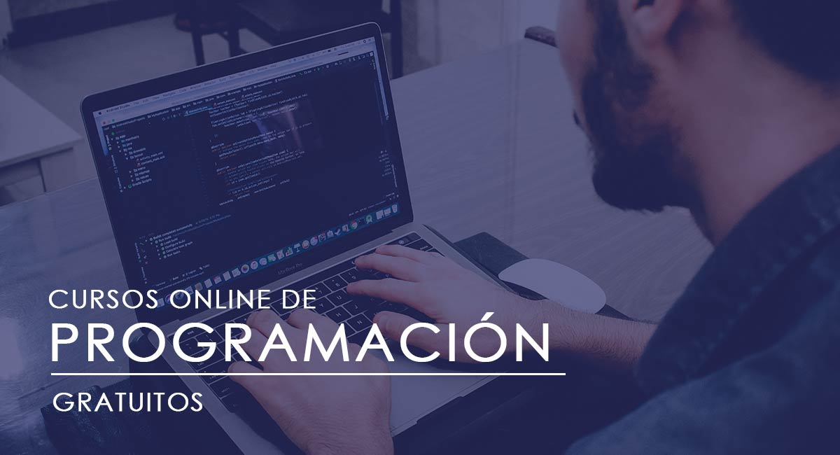 cursos-online-gratis-de-programacion