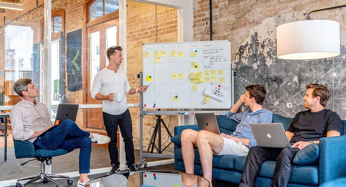 curso-de-liderazgo-gratis-virtual-empresarial