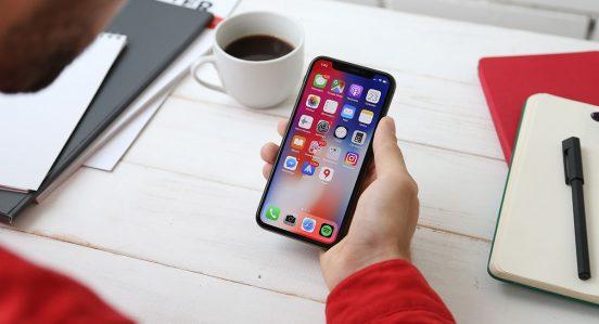 apps-para-estudiantes