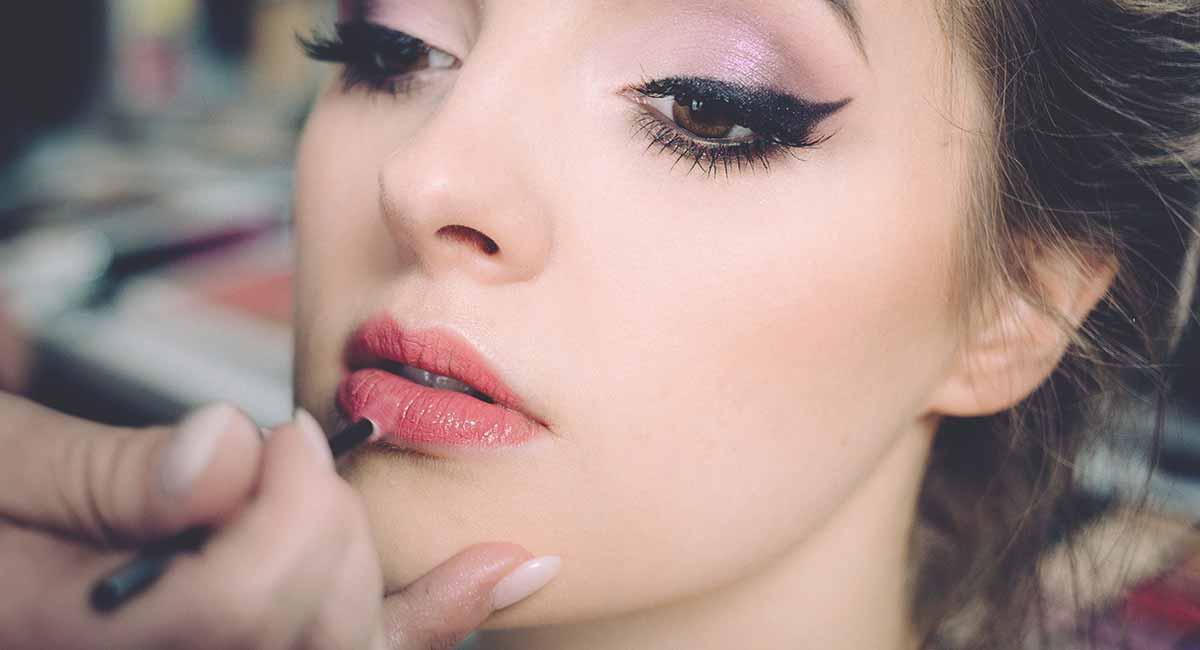cursos-virtuales-de-maquillaje-gratis