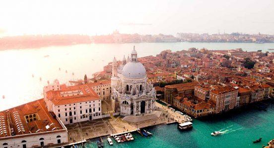 estudiar-en-italia