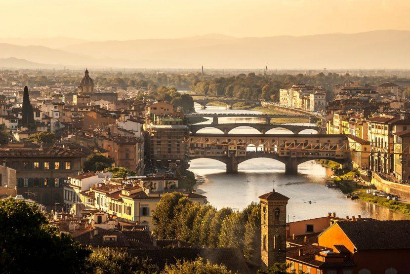 estudiar-italiano-en-italia