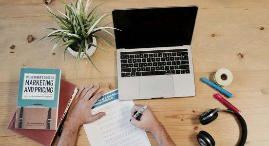 cursos-de-marketing-digital-online