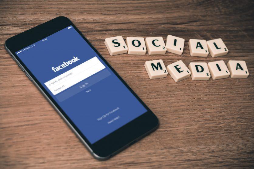 curso-marketing-digital