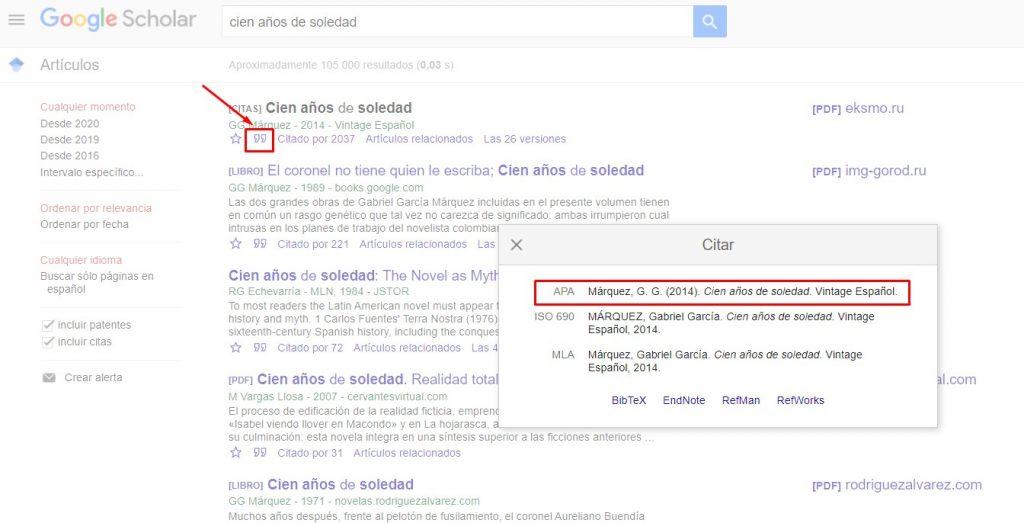 como-funciona-google-academico