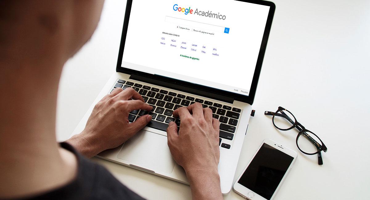 como-usar-google-academico