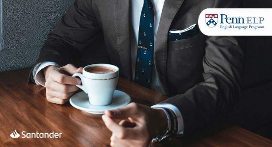 beca-santander-english-professional-development