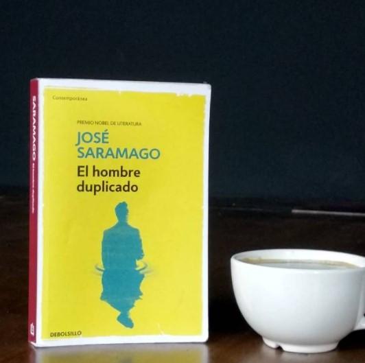 libros-gratis-en-pdf-descarga