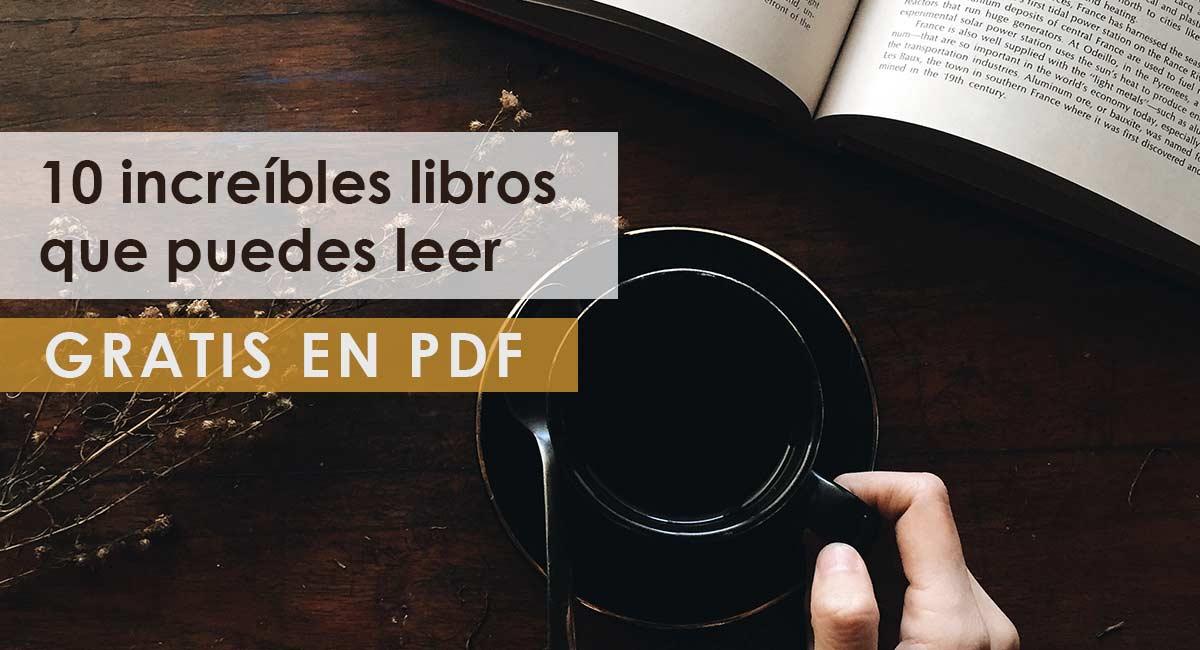 libros-gratis-en-pdf