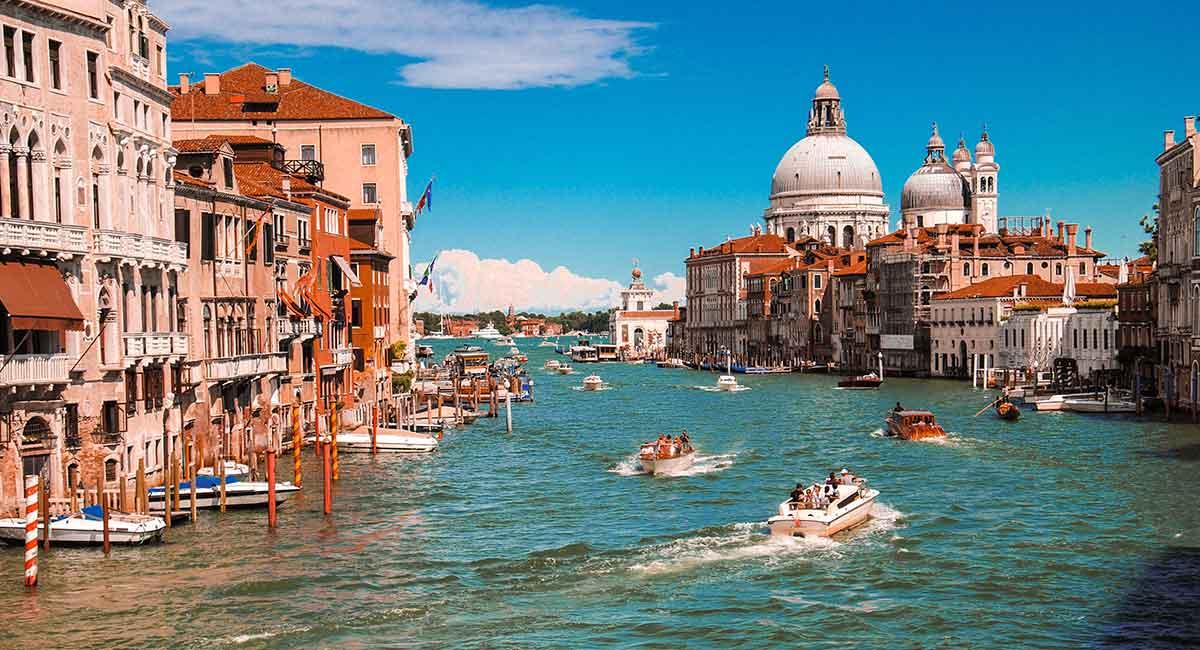 test-de-italiano-rapido-online