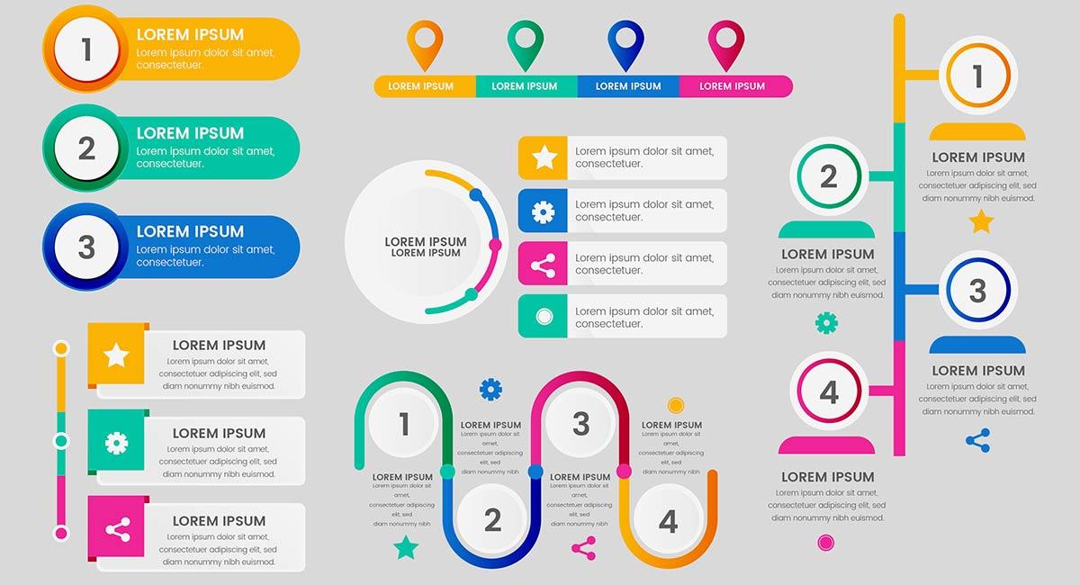 infografia-como-se-hace
